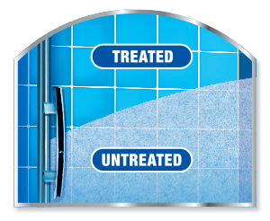 showerDoor-Treated-Untreated